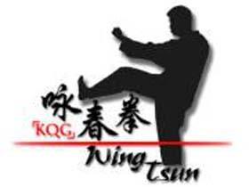 通知:佛山市武术协会無極詠春拳总会11年会